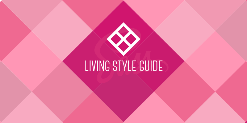 livingstyleguide.png