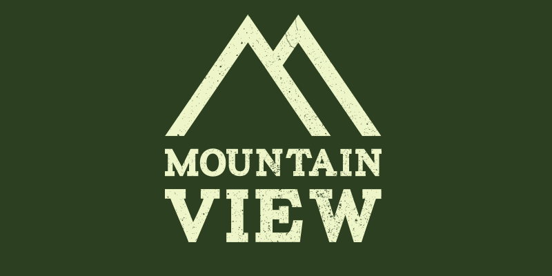 mountain-view.png